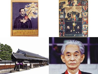 歴史・文化・芸術に触れるくらし