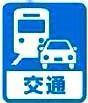 kaizukashi_05.jpg