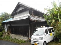 千早赤阪村 9