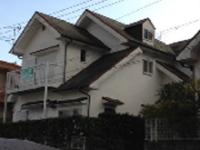 能勢町 H29-4