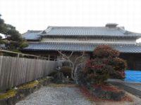 千早赤阪村 2