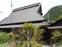 千早赤阪村 5
