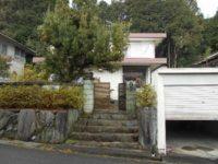 千早赤阪村 12