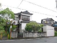 岬町 H29-1