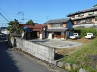 千早赤阪村 15
