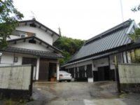 千早赤阪村 No.16