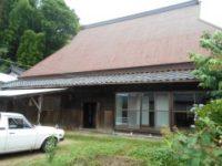 千早赤阪村 No.17
