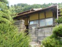 千早赤阪村 No.19