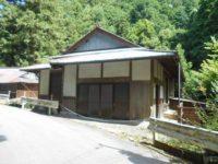 千早赤阪村 No.20