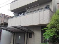 八尾市 R1-001
