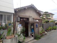藤井寺市 H31-物-1