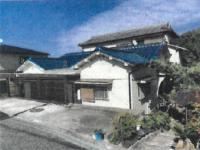 熊取町 No.2
