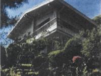 熊取町 No.3
