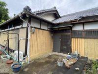 貝塚市 NO.3